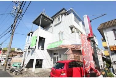 ハイツエール 105号室 (名古屋市天白区 / 賃貸アパート)