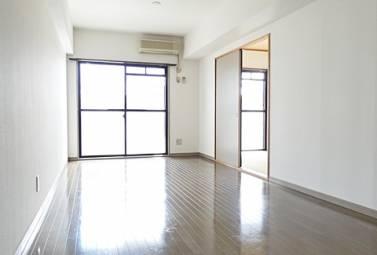 WISTERIA社台A.House 102号室 (名古屋市名東区 / 賃貸マンション)