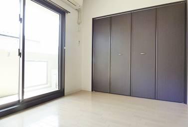 パルテンツア2 303号室 (名古屋市南区 / 賃貸マンション)
