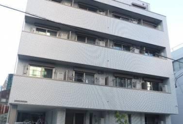 ラコルタ ブローン 302号室号室 (名古屋市中村区 / 賃貸マンション)