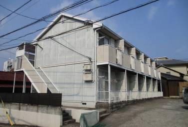 ニュー八芳苑 207号室 (名古屋市千種区 / 賃貸アパート)