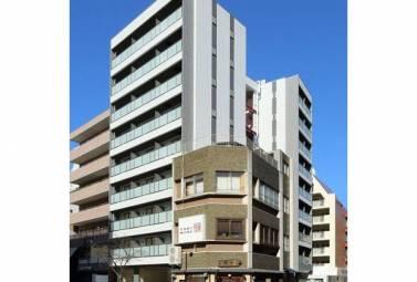 nextage.I 505号室 (名古屋市東区 / 賃貸マンション)