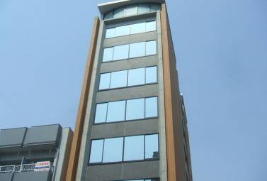 Manoir nakata(マノワールナカタ) 802号室 (名古屋市千種区 / 賃貸マンション)
