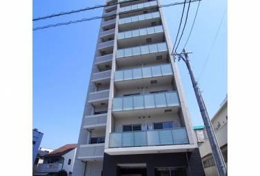 アビタシオン内山 1102号室 (名古屋市千種区 / 賃貸マンション)