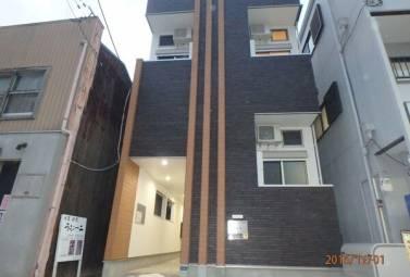 ソルテ 103号室 (名古屋市中川区 / 賃貸アパート)