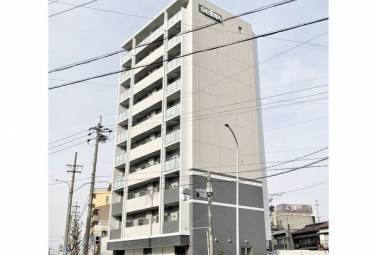 マイコスモス 203号室 (名古屋市中村区 / 賃貸マンション)