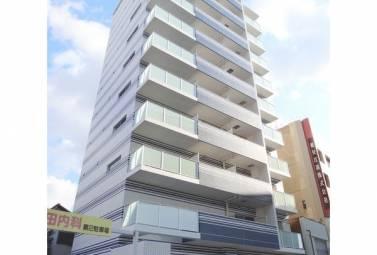 グランデ浅間町 601号室 (名古屋市西区 / 賃貸マンション)