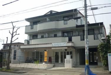 パビヨンよもぎ台 3C号室 (名古屋市名東区 / 賃貸マンション)