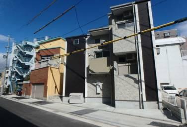 プランドール矢田 105号室 (名古屋市東区 / 賃貸アパート)