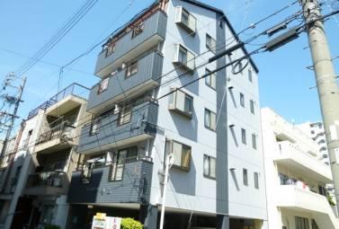 ジュネスドミール金山 201号室 (名古屋市中区 / 賃貸マンション)