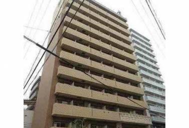 プレサンス名古屋駅前プラチナム 0204号室 (名古屋市西区 / 賃貸マンション)