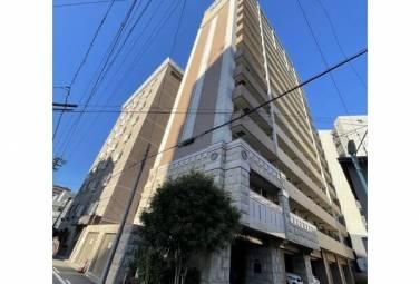 プレサンス名古屋STATIONビジュ 506号室 (名古屋市西区 / 賃貸マンション)