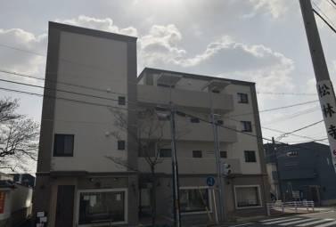 ASKA HILLS 203号室 (名古屋市千種区 / 賃貸マンション)