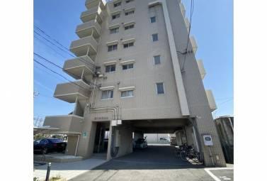 第7近藤ビル 3A号室 (名古屋市港区 / 賃貸マンション)