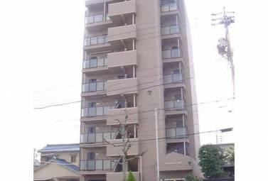 プロビデンス桜山 3B号室 (名古屋市昭和区 / 賃貸マンション)