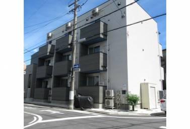 N:グレイス 103号室 (名古屋市中村区 / 賃貸アパート)
