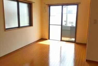 ヴィラ植田 D号室 (名古屋市天白区 / 賃貸アパート)