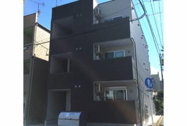 ジャルダン黒川(ジャルダンクロカワ) 102号室 (名古屋市北区 / 賃貸アパート)