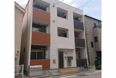 ディアグランコート 201号室 (名古屋市昭和区 / 賃貸アパート)