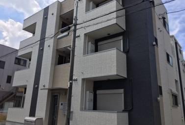 FAUSTA 301号室 (名古屋市西区 / 賃貸アパート)