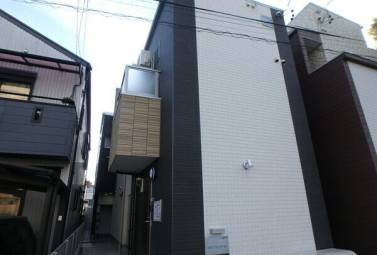 EM ブランドール 201号室 (名古屋市千種区 / 賃貸アパート)