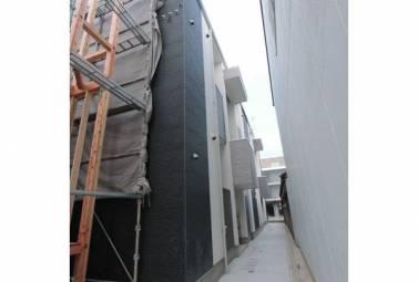 stage森下 202号室 (名古屋市北区 / 賃貸アパート)