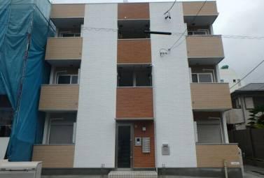 アルファート白金 301号室 (名古屋市昭和区 / 賃貸アパート)