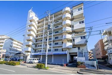 アルトーレ【Artorre】(旧ホワイトビル) 301号室 (名古屋市名東区 / 賃貸マンション)
