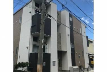 ハーモニーテラス切戸町 202号室 (名古屋市熱田区 / 賃貸アパート)