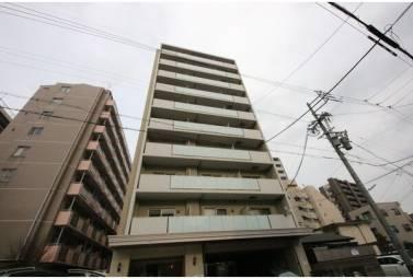 グロリオーサ 0802号室 (名古屋市中区 / 賃貸マンション)