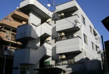 タウンハイツ天池 201号室 (名古屋市昭和区 / 賃貸マンション)