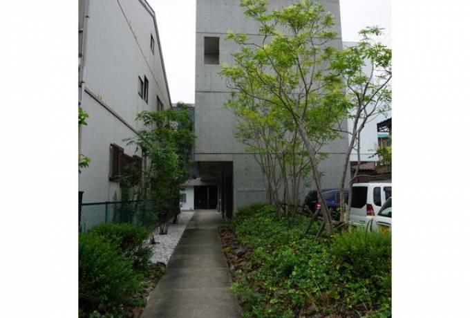 クレイタスパークIV 302号室 (名古屋市北区 / 賃貸マンション)