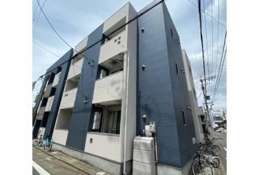 グランコンフォール米野II 102号室 (名古屋市中村区 / 賃貸アパート)