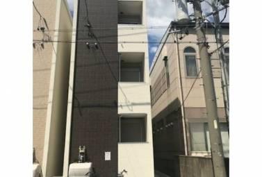 ハーモニーテラス野田II 302号室 (名古屋市中川区 / 賃貸アパート)