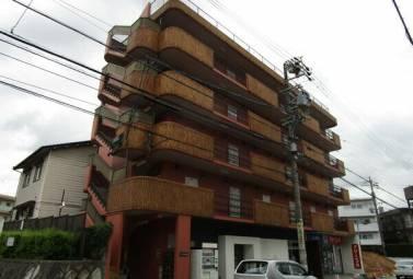 クリエール本山 207号室 (名古屋市千種区 / 賃貸マンション)