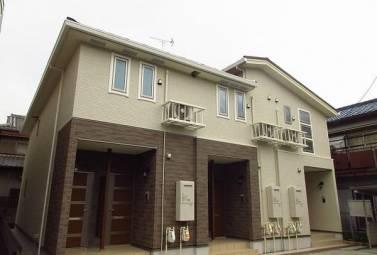 シャルマンキヨミ 103号室 (名古屋市中村区 / 賃貸アパート)