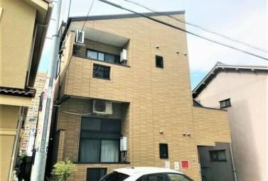 GAIA 205号室 (名古屋市千種区 / 賃貸アパート)