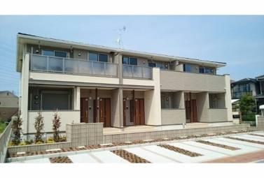 あずさ館 101号室 (名古屋市守山区 / 賃貸アパート)