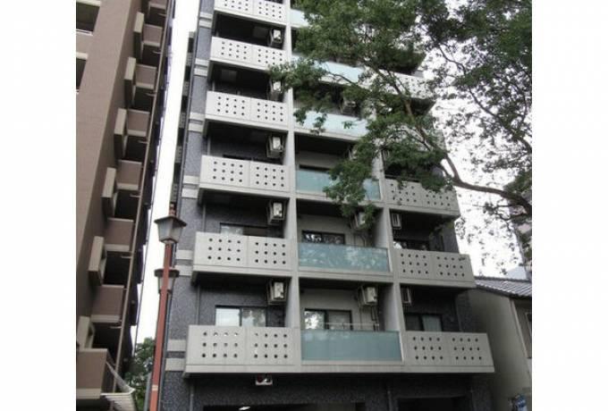willDo伏見 602号室 (名古屋市中区 / 賃貸マンション)