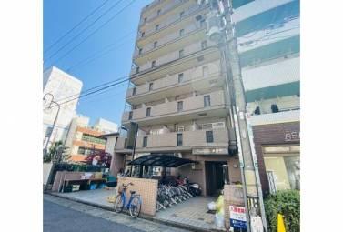 プロビデンス東新町 702号室 (名古屋市中区 / 賃貸マンション)