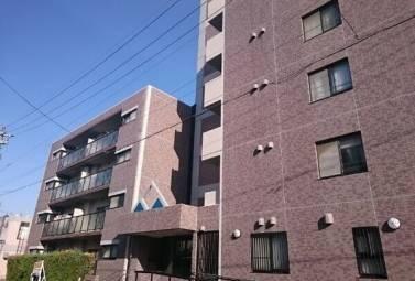 アーバンドエル大曽根東 402号室 (名古屋市東区 / 賃貸マンション)