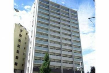 アデグランツ大須 307号室 (名古屋市中区 / 賃貸マンション)