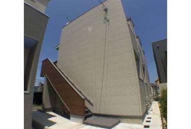プランドール 202号室 (名古屋市緑区 / 賃貸アパート)
