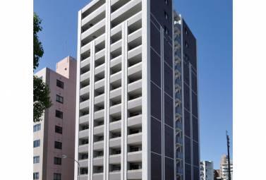 KDX千早レジデンス 1201号室 (名古屋市中区 / 賃貸マンション)