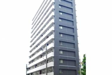 レジディア鶴舞 0804号室 (名古屋市中区 / 賃貸マンション)