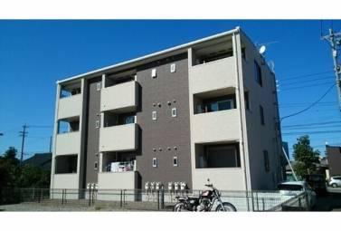 フィオーレ中郷 103号室 (名古屋市中川区 / 賃貸アパート)