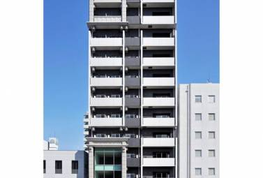 エステムコート名古屋栄デュアルレジェンド  205号室 (名古屋市中区 / 賃貸マンション)