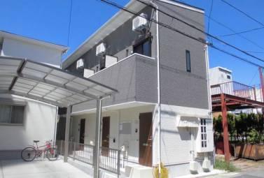アースクエイク花塚 106号室 (名古屋市中川区 / 賃貸アパート)