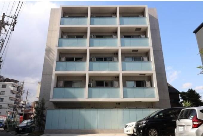 ルミナスパレス名駅 305号室 (名古屋市西区 / 賃貸マンション)