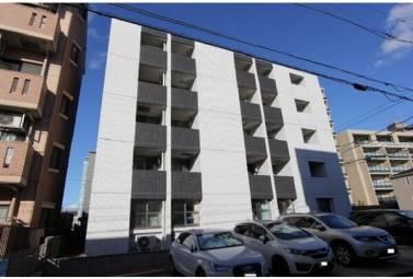 メゾン ド アミティエ 102号室 (名古屋市千種区 / 賃貸マンション)